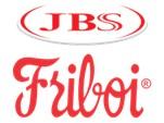 Logo Friboui