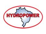 Logro Hydropower