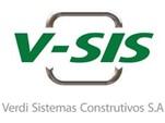 logo v-sis
