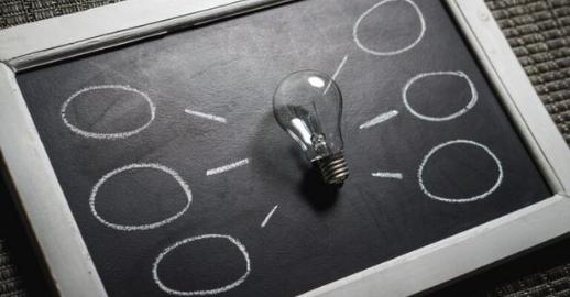 10-tipos-de-inovacao-e-seus-efeitos-na-organizacao-0