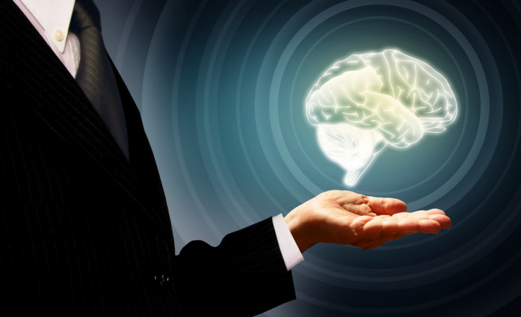 Gatilhos Mentais: Dicas para usar bem os Princípios Psicológicos da Persuasão.