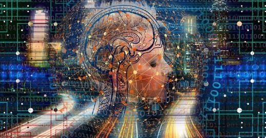 Transformação-Conectando-os-processos-do-seu-negócio.1