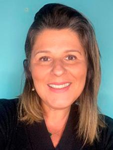Alianças Estratégicas - Foto de perfil de Cintia Menegazzo
