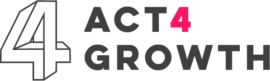 ACT4Growth