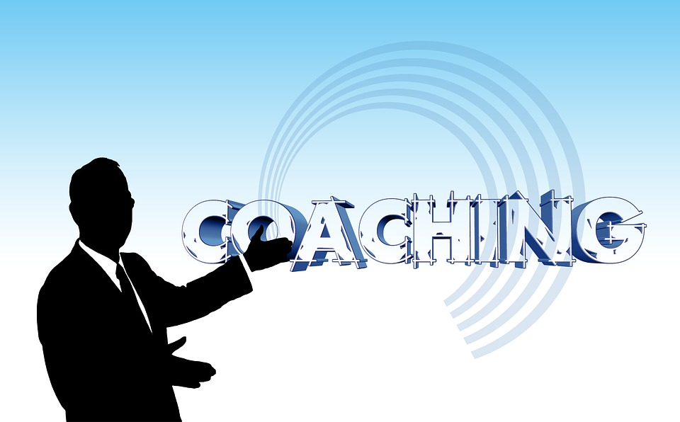 Coaching – ACT4Growth 01