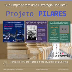 01 Projeto Pilares All-in-one ACT4Growth r0