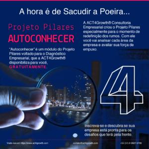 02 Módulo Autoconhecer ACT4Growth r0