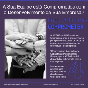 02 Módulo Comprometer ACT4Growth r0
