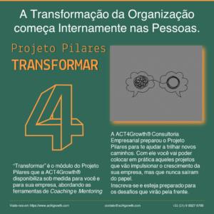 02 Módulo Transformar ACT4Growth r0